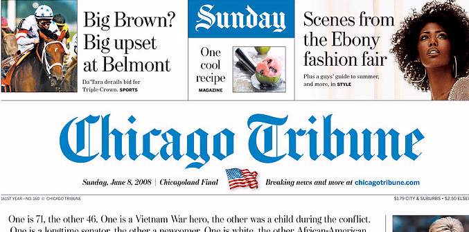 Magic City Morning Star Front Page - 677×335