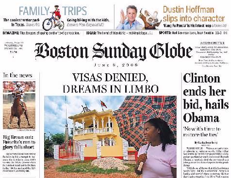 photo regarding Boston Globe Crossword Printable referred to as Boston sunday environment no coupon codes / Qfc wine discounts