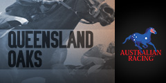 Visit australianracing.com
